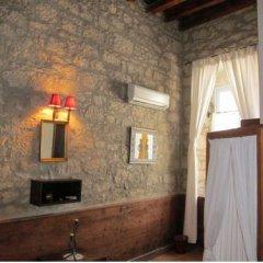 Отель Catkapi Konukevi Стандартный номер фото 3