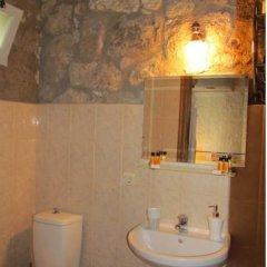 Отель Catkapi Konukevi Стандартный номер фото 4
