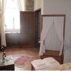 Отель Catkapi Konukevi Стандартный номер фото 13
