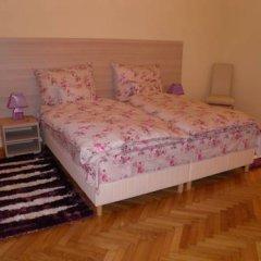 Апартаменты Váci Point Deluxe Apartments Улучшенные апартаменты с различными типами кроватей фото 10