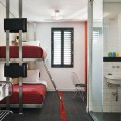 Отель Pod 39 3* Стандартный номер с различными типами кроватей фото 6