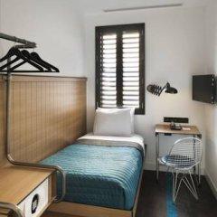 Отель Pod 39 3* Стандартный номер с различными типами кроватей фото 18