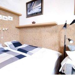 Апартаменты Dream Homes Studio Bem Студия фото 4