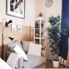 Апартаменты Dream Homes Studio Bem Студия фото 15