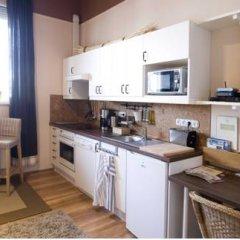 Апартаменты Dream Homes Studio Bem Студия фото 11
