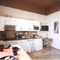 Апартаменты Dream Homes Studio Bem Студия фото 14