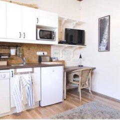 Апартаменты Dream Homes Studio Bem Студия фото 7