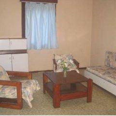 Отель Paradise Bungalows Бунгало фото 4