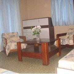 Отель Paradise Bungalows Бунгало фото 3
