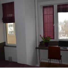 Отель Apartament Orchidea Апартаменты с различными типами кроватей фото 4