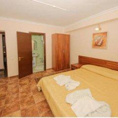 Отель Мечта Номер категории Эконом фото 5