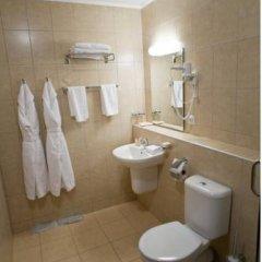 Гостиница Борвиха SPA 4* Стандартный номер с двуспальной кроватью фото 12