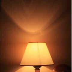 Отель Good Stay Eiropa 4* Номер Эконом разные типы кроватей фото 11