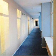 Отель Good Stay Eiropa 4* Люкс разные типы кроватей фото 2