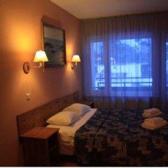 Отель Good Stay Eiropa 4* Люкс разные типы кроватей