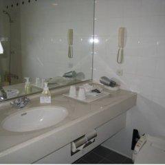 Hotel Villa Fontaine Tokyo-Shiodome 3* Улучшенный номер с различными типами кроватей фото 16