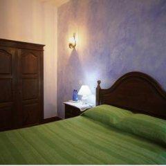 Отель Casa dos Frutos Divinos Стандартный номер разные типы кроватей фото 6