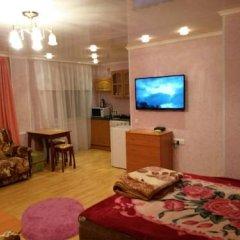 Апартаменты Murmansk Apartments Апартаменты