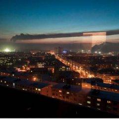 Апартаменты Murmansk Apartments Апартаменты фото 23