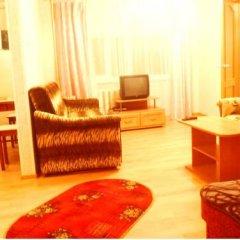 Апартаменты Murmansk Apartments Апартаменты фото 5