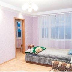 Апартаменты Murmansk Apartments Улучшенные апартаменты фото 11