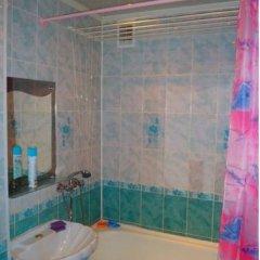 Апартаменты Murmansk Apartments Апартаменты фото 15