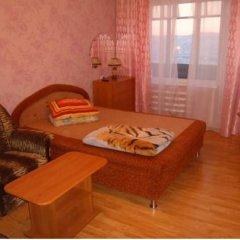 Апартаменты Murmansk Apartments Апартаменты фото 2