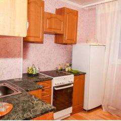 Апартаменты Murmansk Apartments Апартаменты фото 22