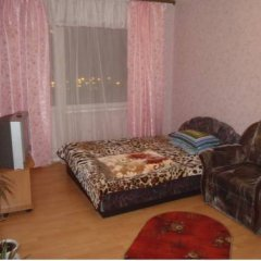 Апартаменты Murmansk Apartments Апартаменты фото 3
