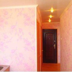 Апартаменты Murmansk Apartments Апартаменты фото 16