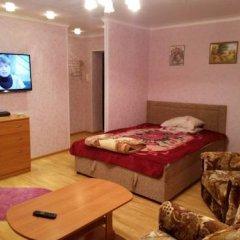 Апартаменты Murmansk Apartments Апартаменты фото 10