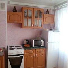 Апартаменты Murmansk Apartments Апартаменты фото 13