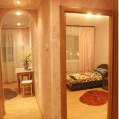 Апартаменты Murmansk Apartments Апартаменты фото 11