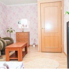 Апартаменты Murmansk Apartments Апартаменты фото 25