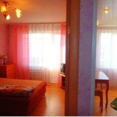 Апартаменты Murmansk Apartments Апартаменты фото 14