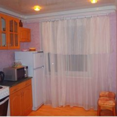 Апартаменты Murmansk Apartments Апартаменты фото 17
