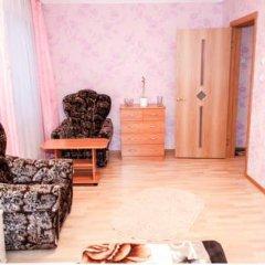 Апартаменты Murmansk Apartments Апартаменты фото 26