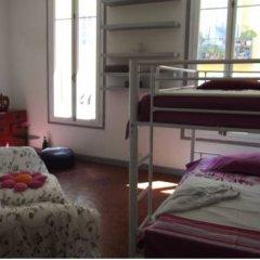 Отель L'Atelier Апартаменты фото 3