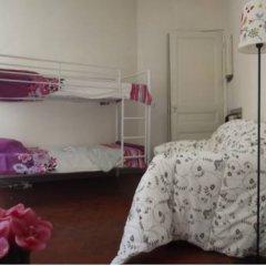 Отель L'Atelier Апартаменты фото 6