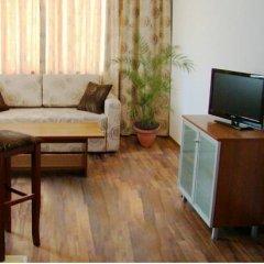 Отель Rio Verde Апартаменты фото 3