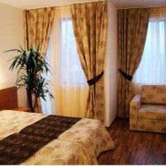 Отель Rio Verde Стандартный номер фото 6