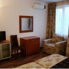 Отель Rio Verde Студия фото 6