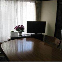 Отель Minshuku Tourokuya 2* Стандартный номер фото 2