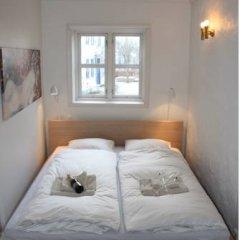 Апартаменты Bergen Apartments Апартаменты фото 4