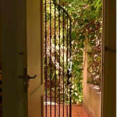 Отель El Capricho del Tigre Bed & Breakfast Апартаменты фото 2