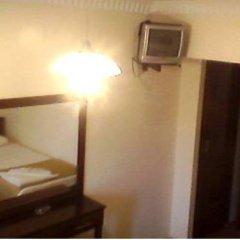 Babadan Hotel 3* Стандартный номер с различными типами кроватей фото 5