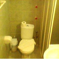 Babadan Hotel 3* Стандартный номер с различными типами кроватей фото 2