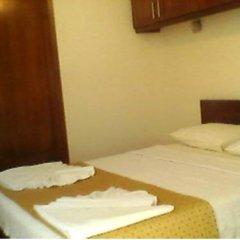Babadan Hotel 3* Стандартный номер с различными типами кроватей фото 4