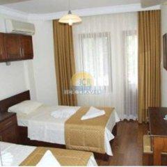 Babadan Hotel 3* Стандартный номер с различными типами кроватей