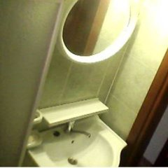 Babadan Hotel 3* Стандартный номер с различными типами кроватей фото 3